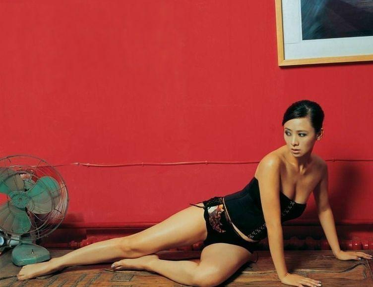 Ewong Hung Yung Photo Gallery
