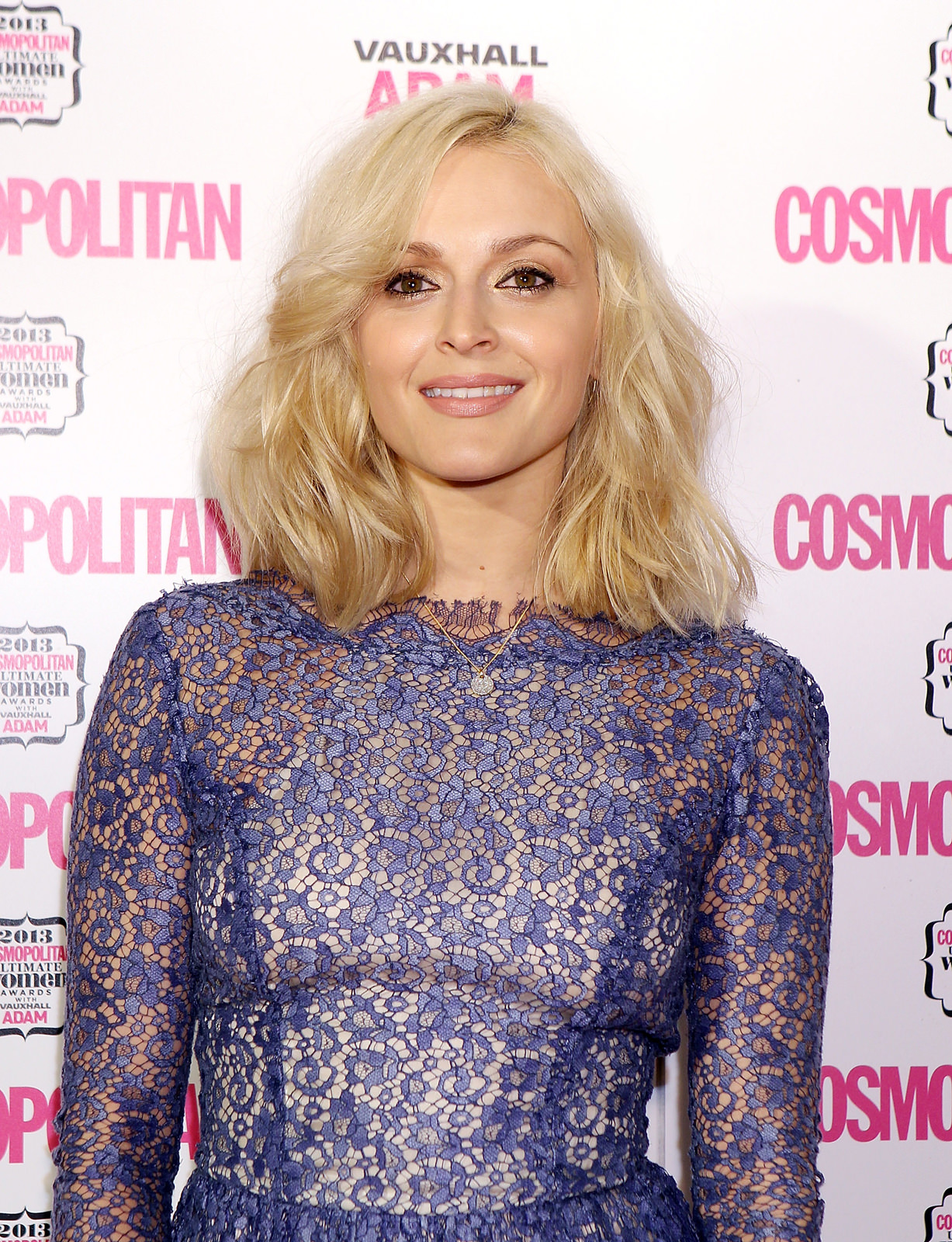 Fearne Cotton Photo Gallery