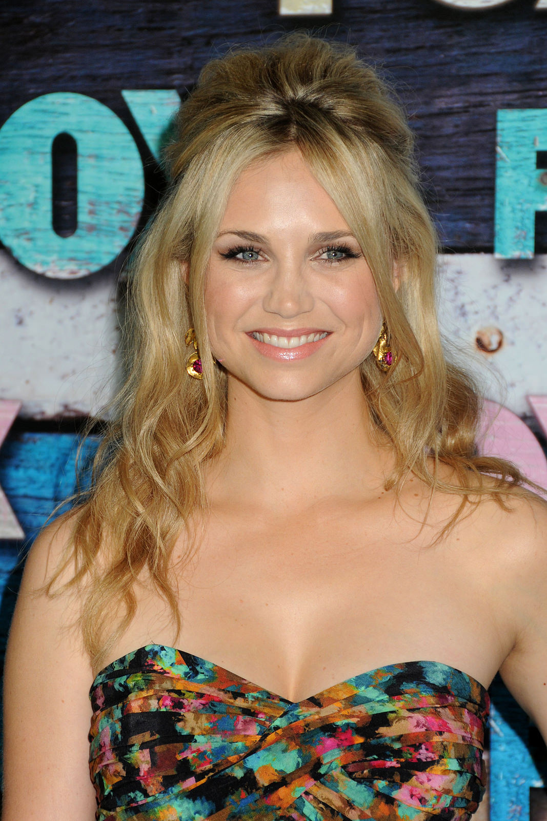 Fiona Gubelmann Photo Gallery