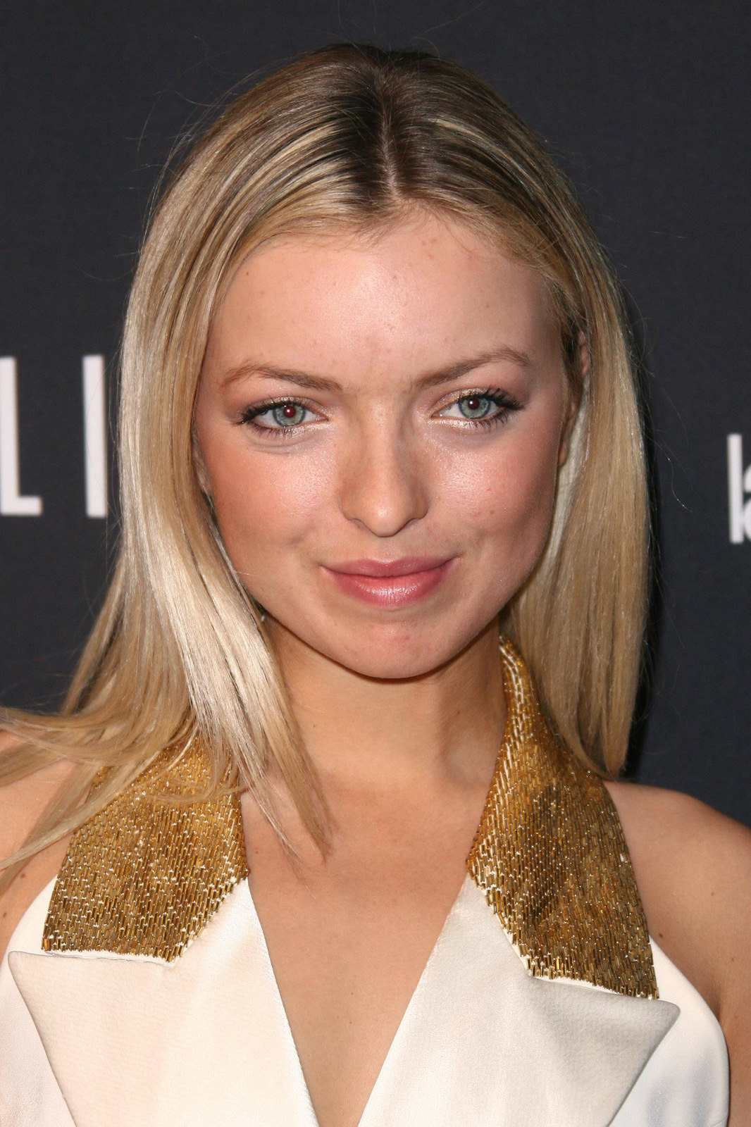 Francesca Eastwood nudes (28 pictures) Hacked, Twitter, butt