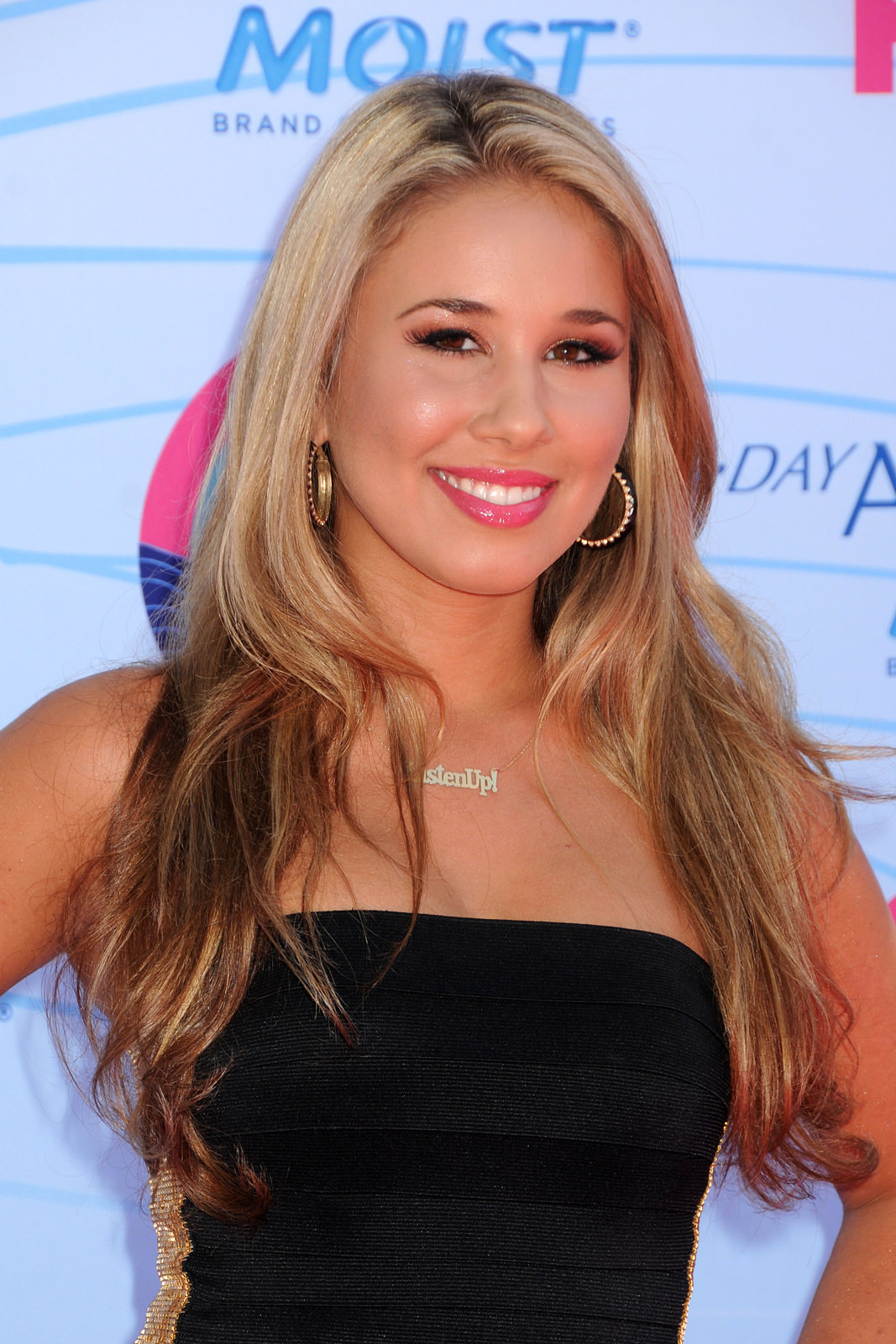 Haley Reinhart Photo Gallery