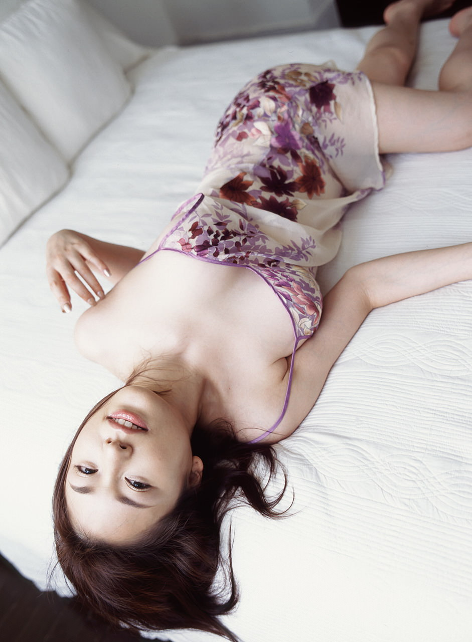 Haruka Nanami Photo Gallery
