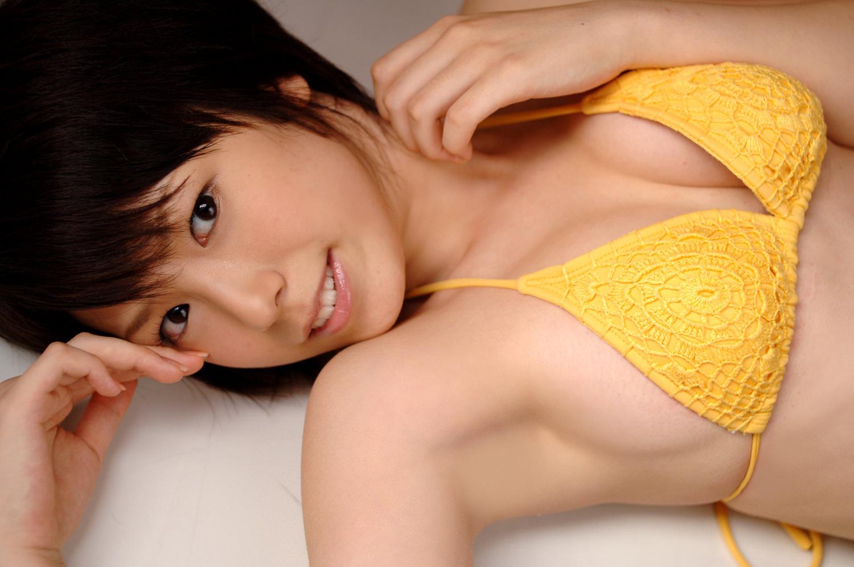 Hitomi Oda Photo Gallery