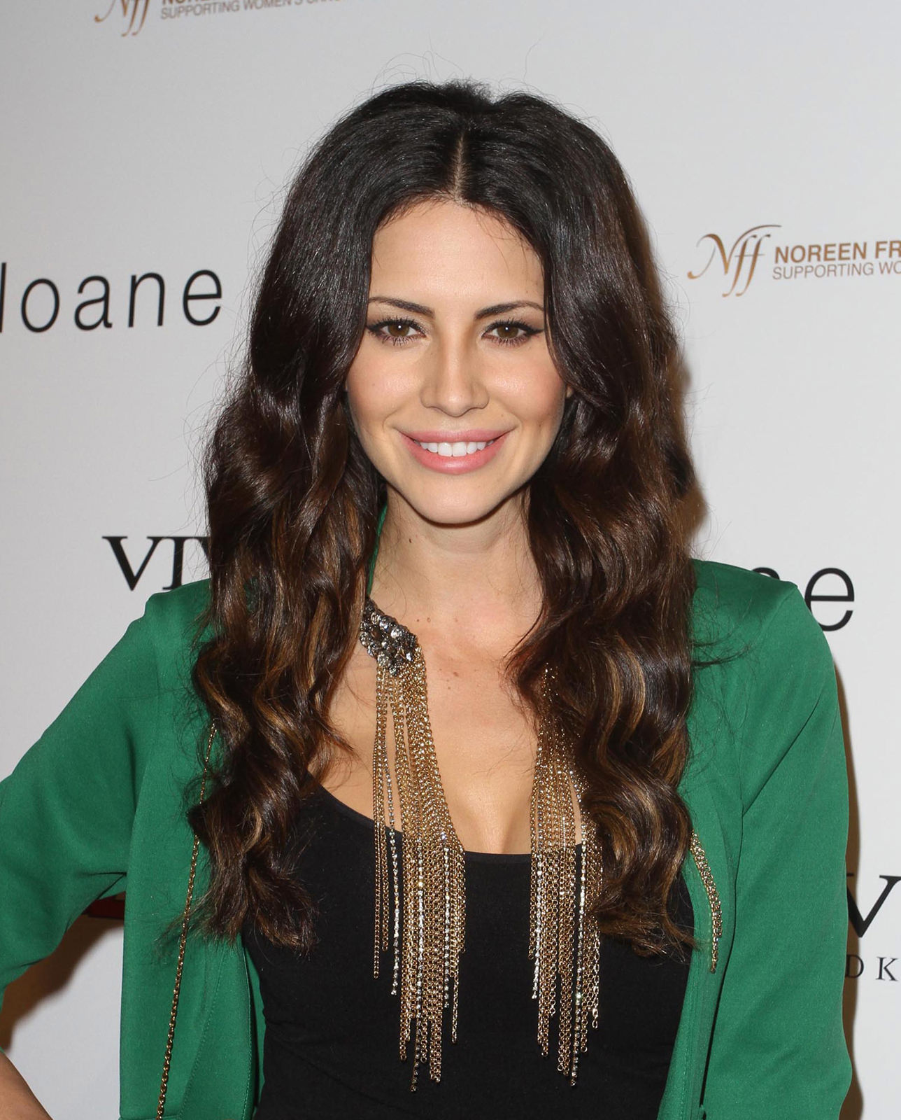 Hope Dworaczyk Photo Gallery