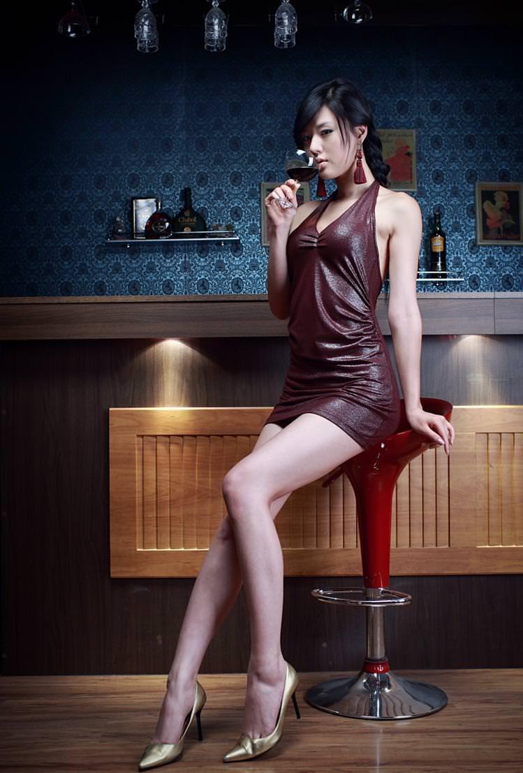Hwang Mi Hee Photo Gallery