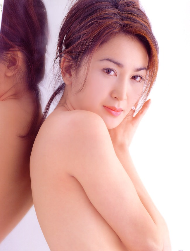 Irene Wan Photo Gallery