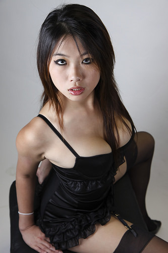 Janifer Li Photo Gallery