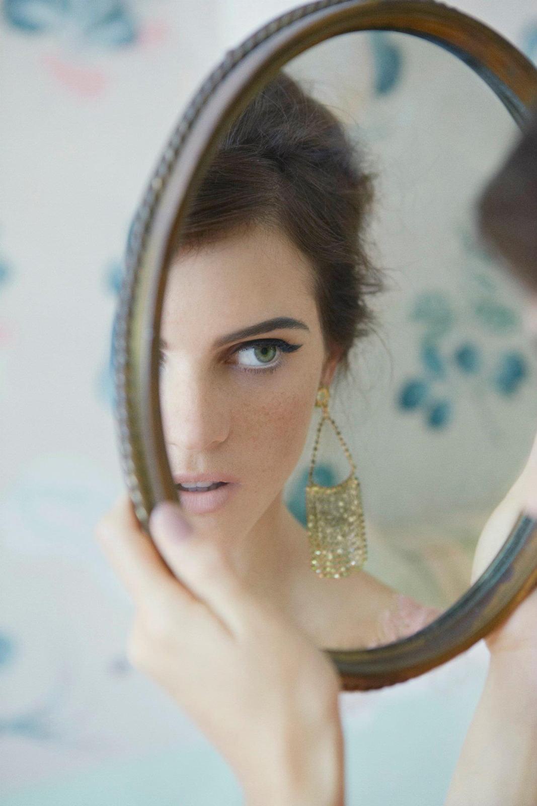 Jeisa Chiminazzo Photo Gallery