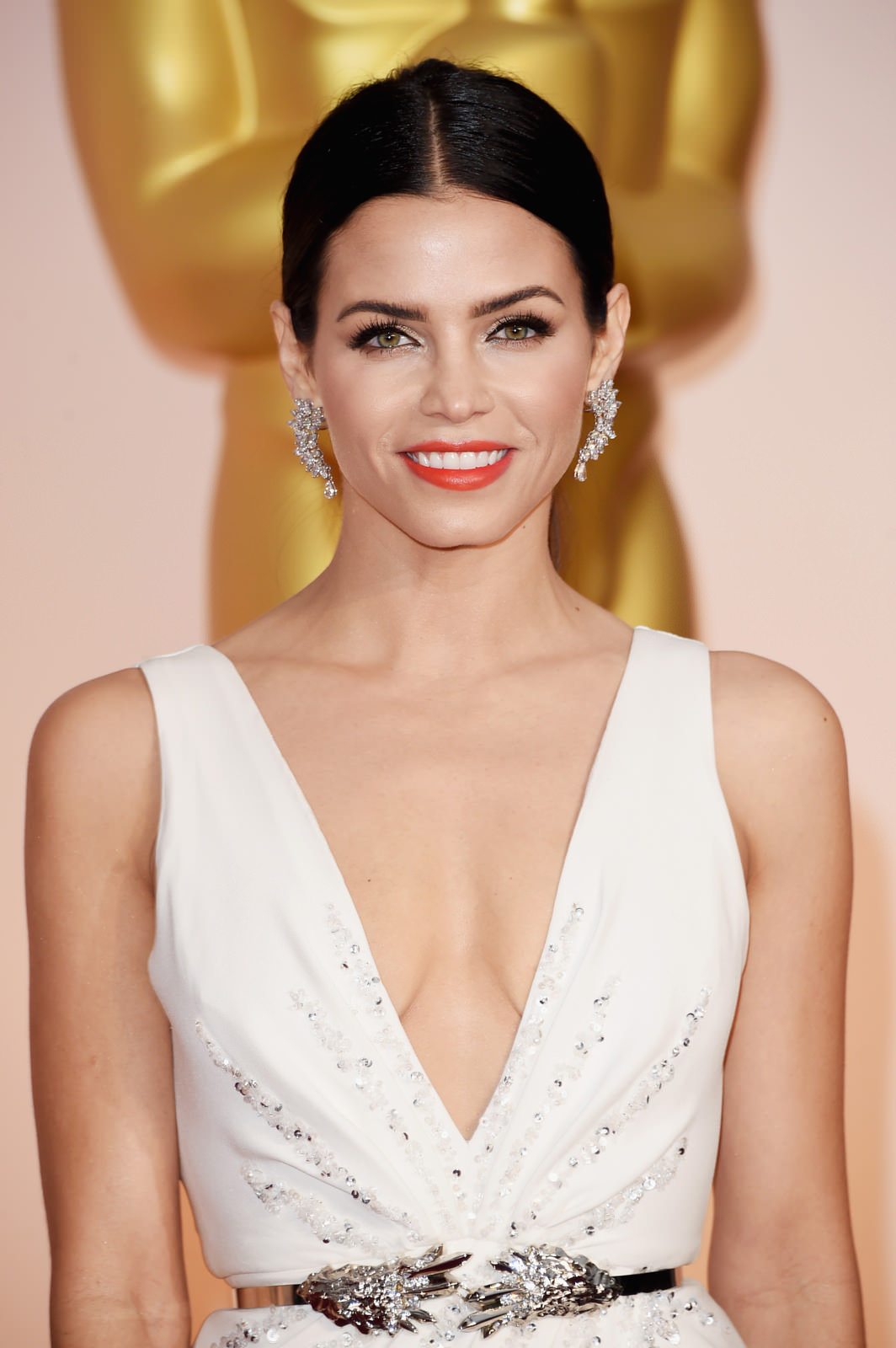 Jenna Dewan Photo Gallery