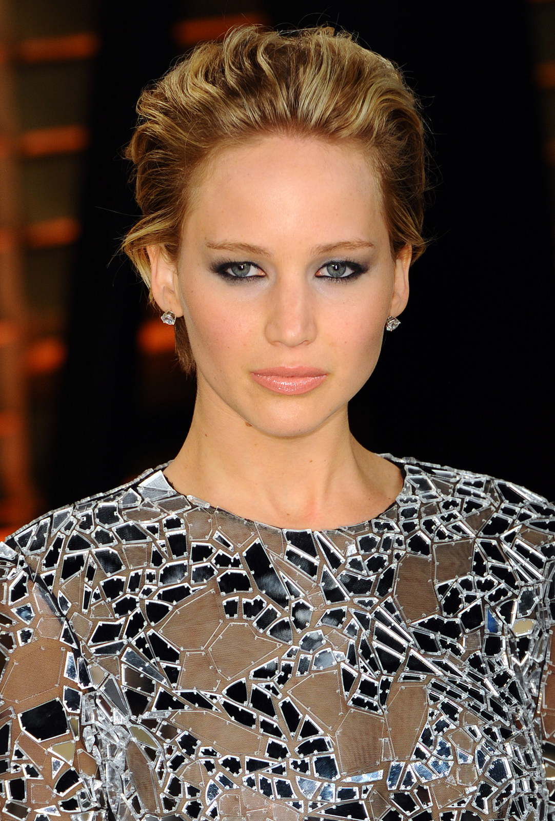 Jennifer Lawrence Photo Gallery