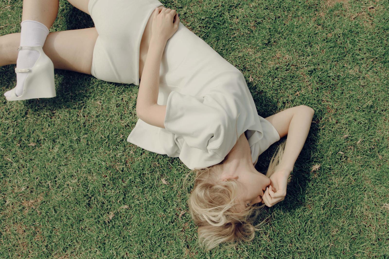 Jennifer Pugh Photo Gallery