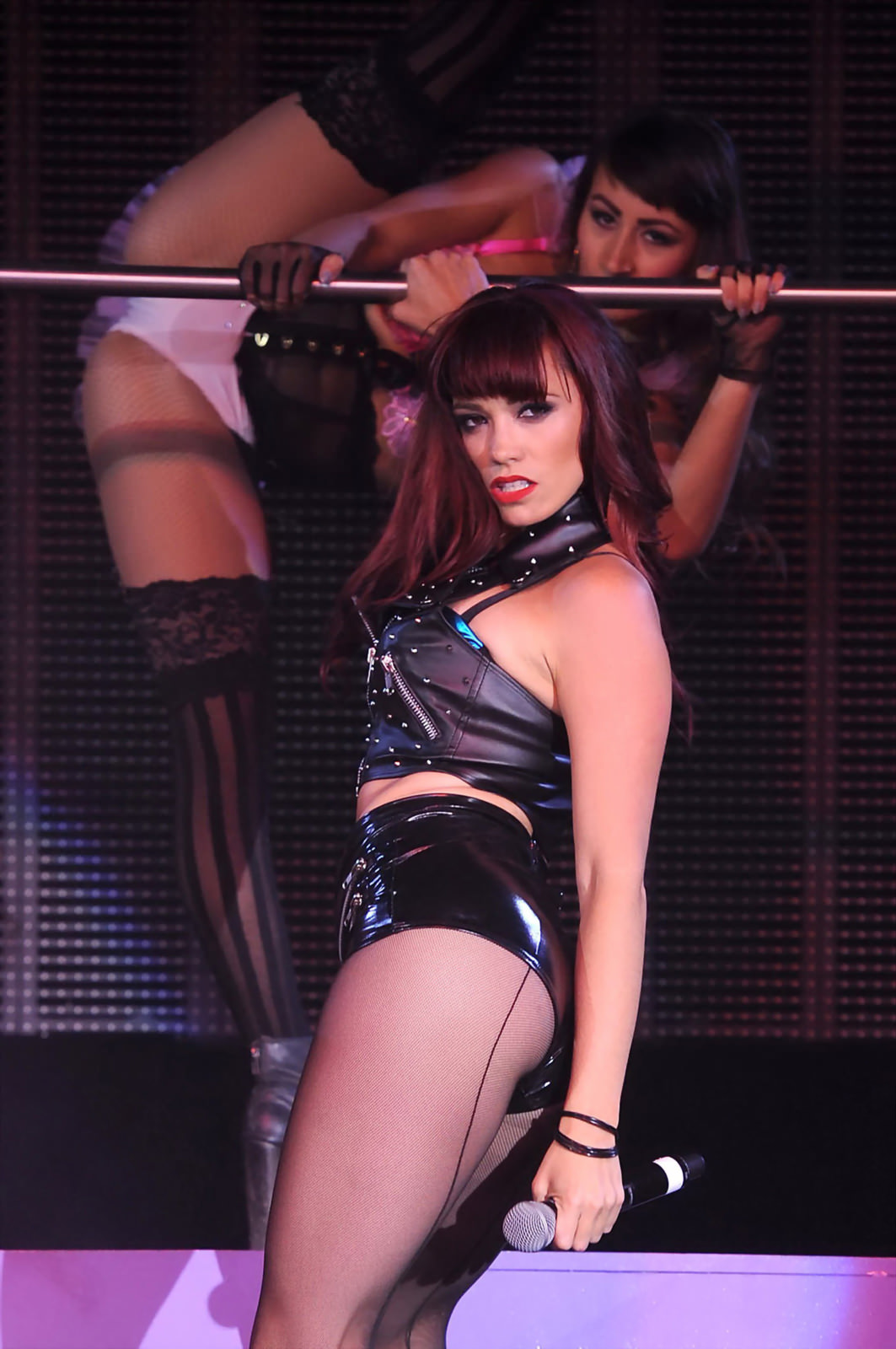Jessica Sutta Photo Gallery