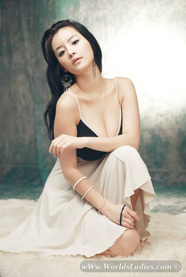 Ji Hye Lim Photo Gallery