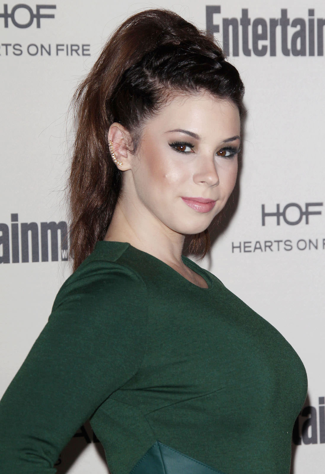 Jillian Rose Reed Photo Gallery