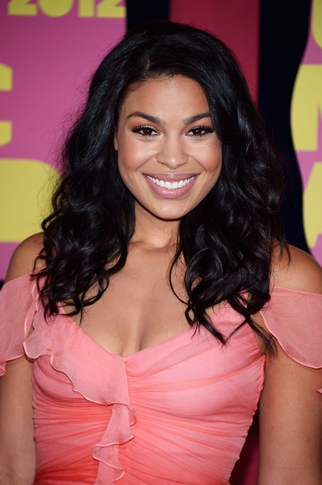 Jordin Sparks Photo Gallery
