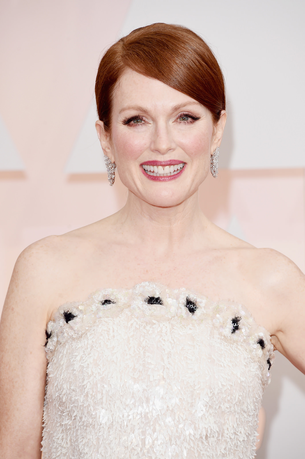 Julianne Moore Photo Gallery