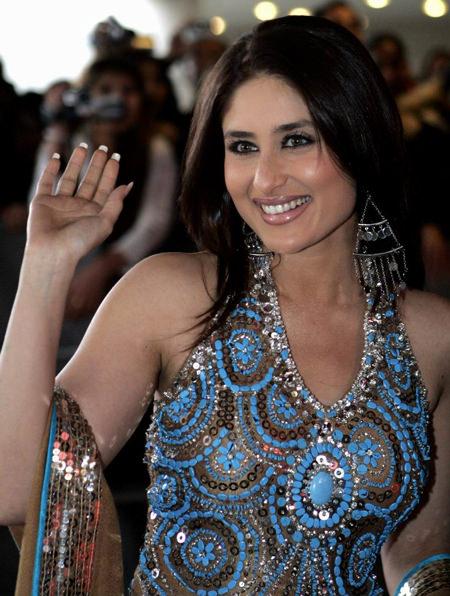 Kareena Kapoor Photo Gallery