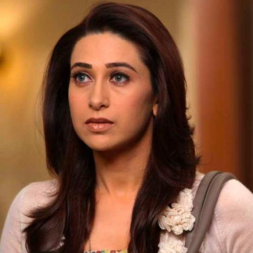 Bollywood Actress Karisma Kapoor Best New Video Gallery