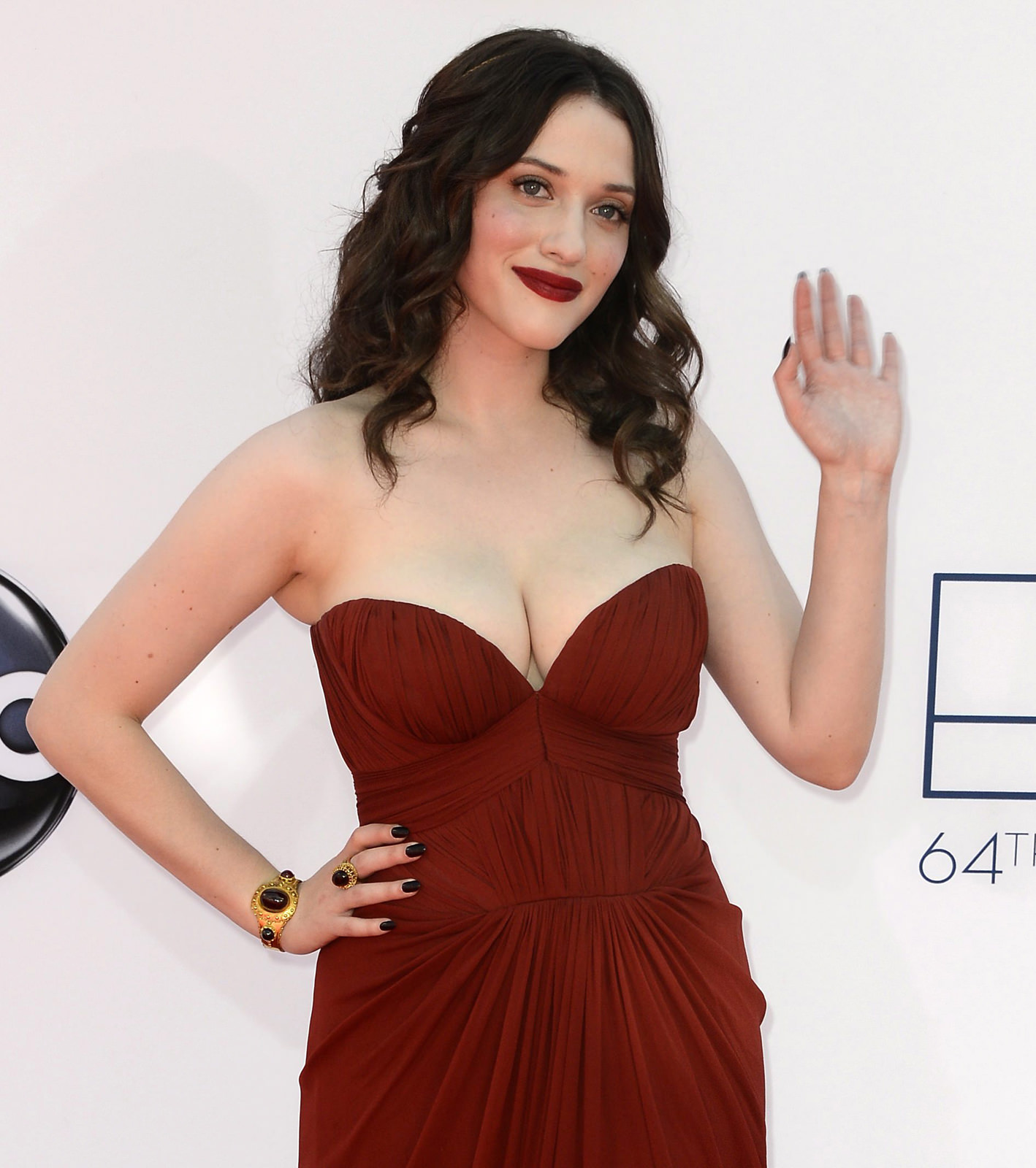 Kat Dennings Photo Gallery
