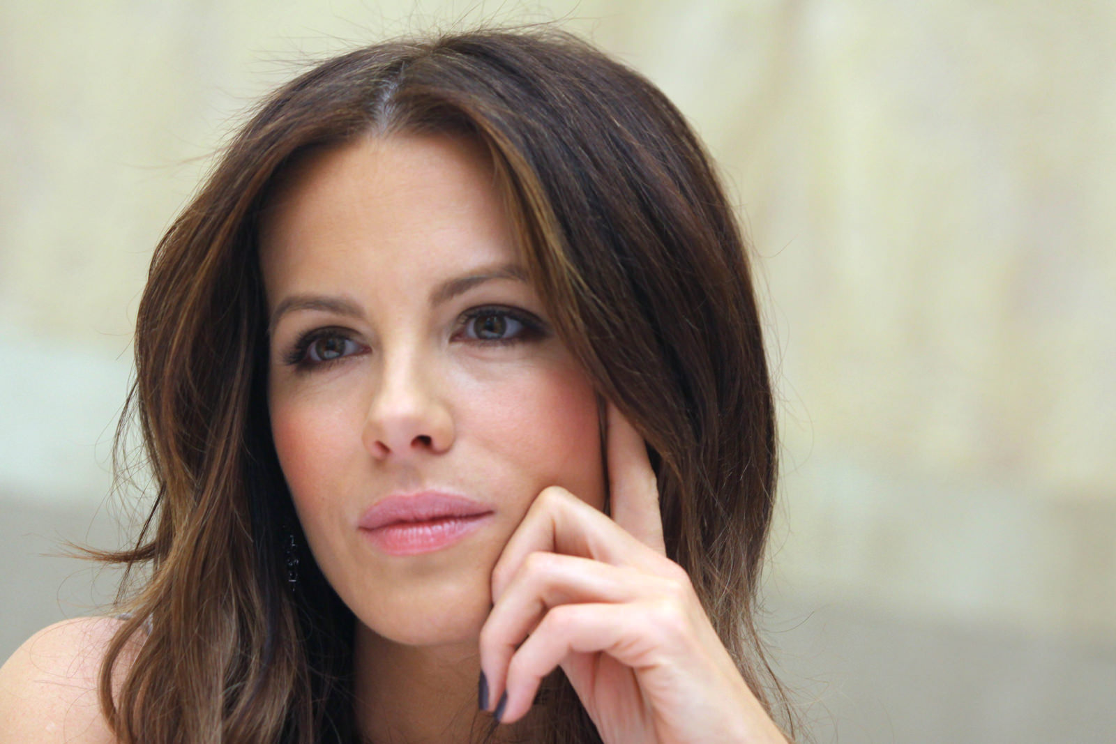 Kate Beckinsale Photo Gallery
