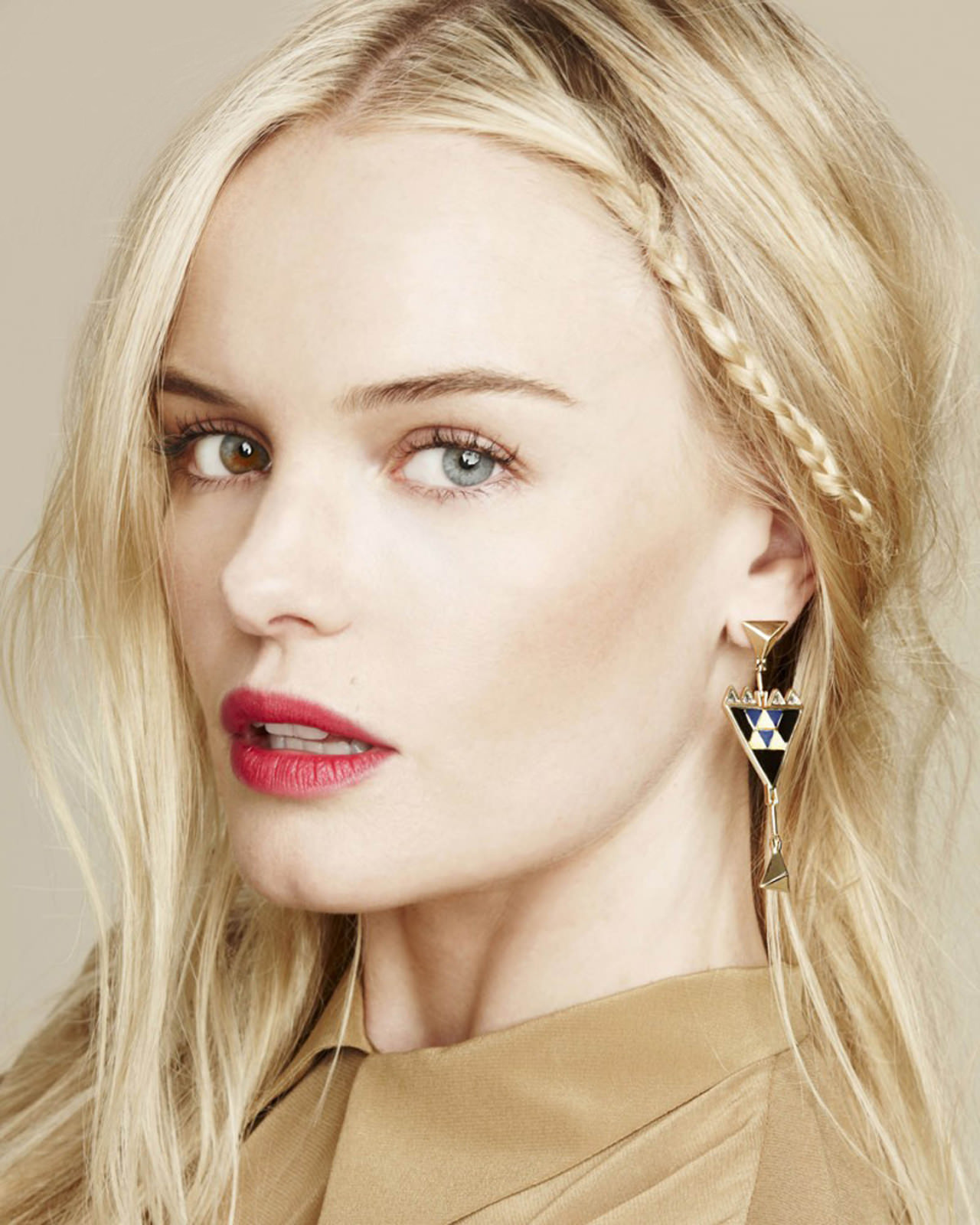 Kate Bosworth Photo Gallery