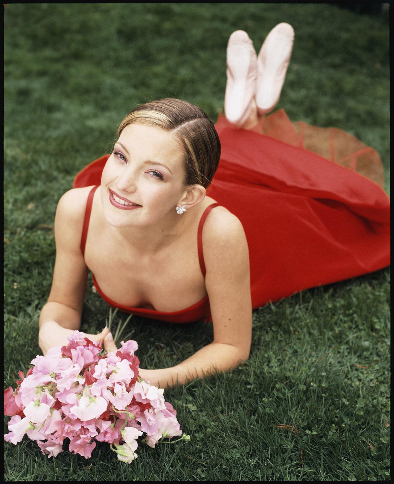Kate Hudson Photo Gallery
