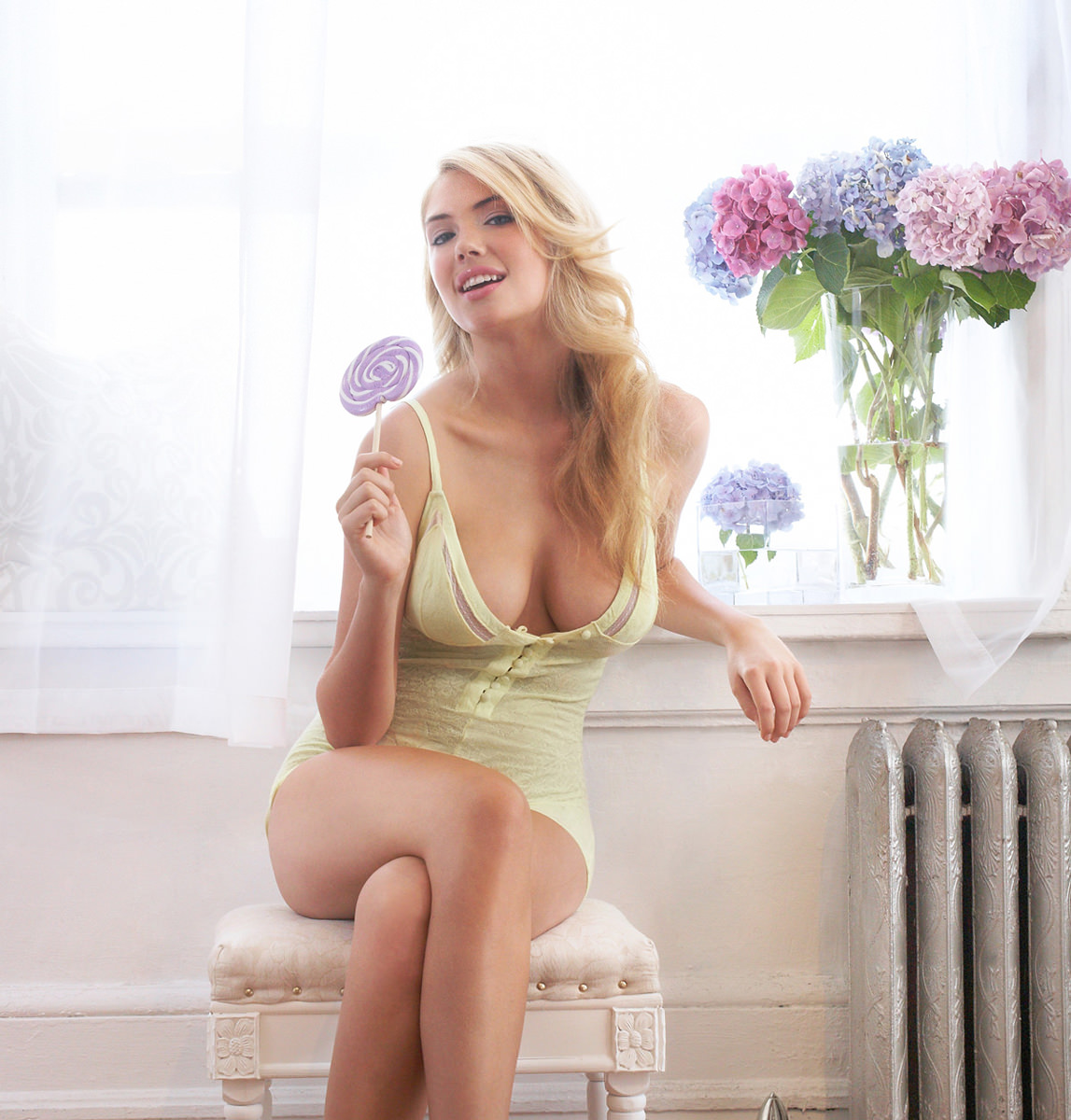 Kate Upton Best Photo Gallery