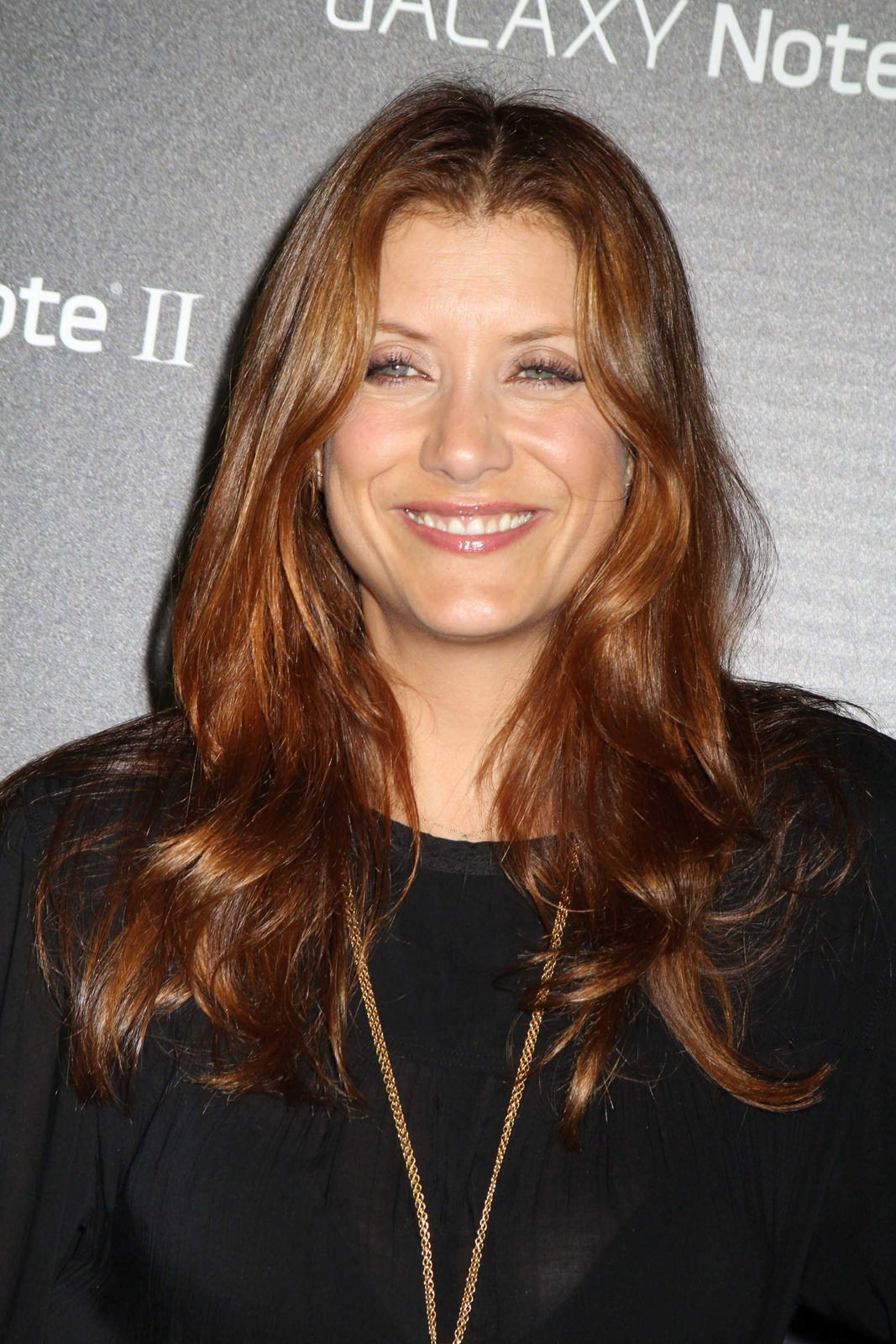 Kate Walsh Photo Gallery