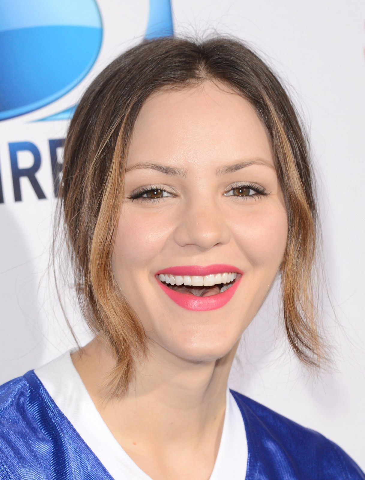 Katharine Mcphee Photo Gallery