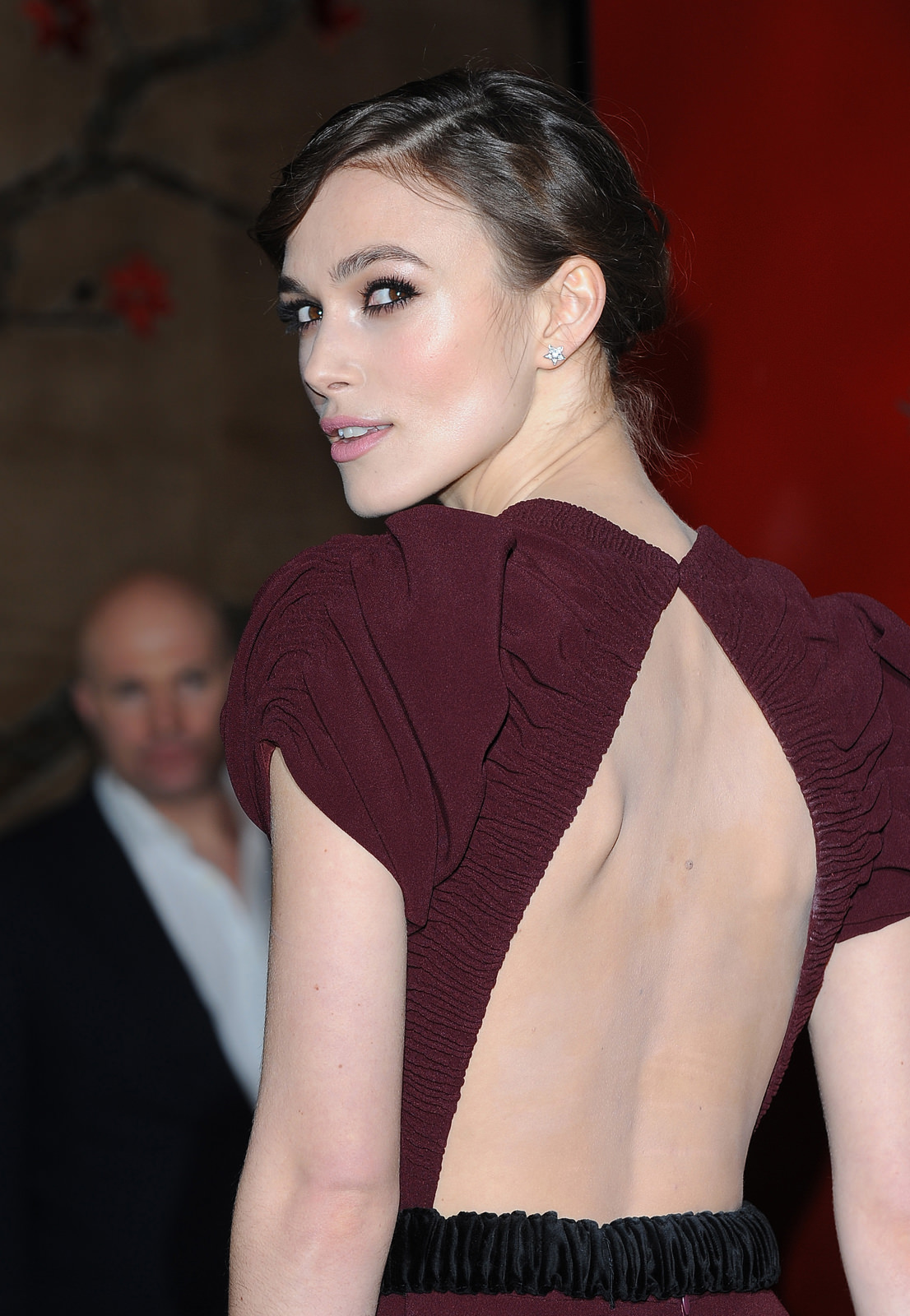 Keira Knightley Photo Gallery