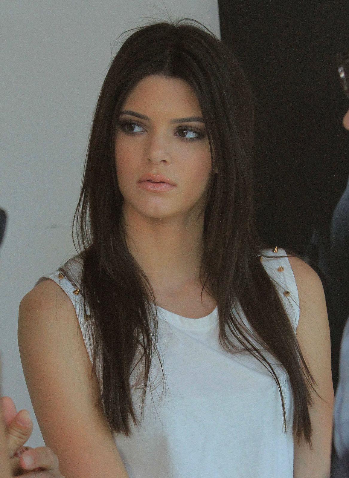 Kendall Jenner Photo Gallery