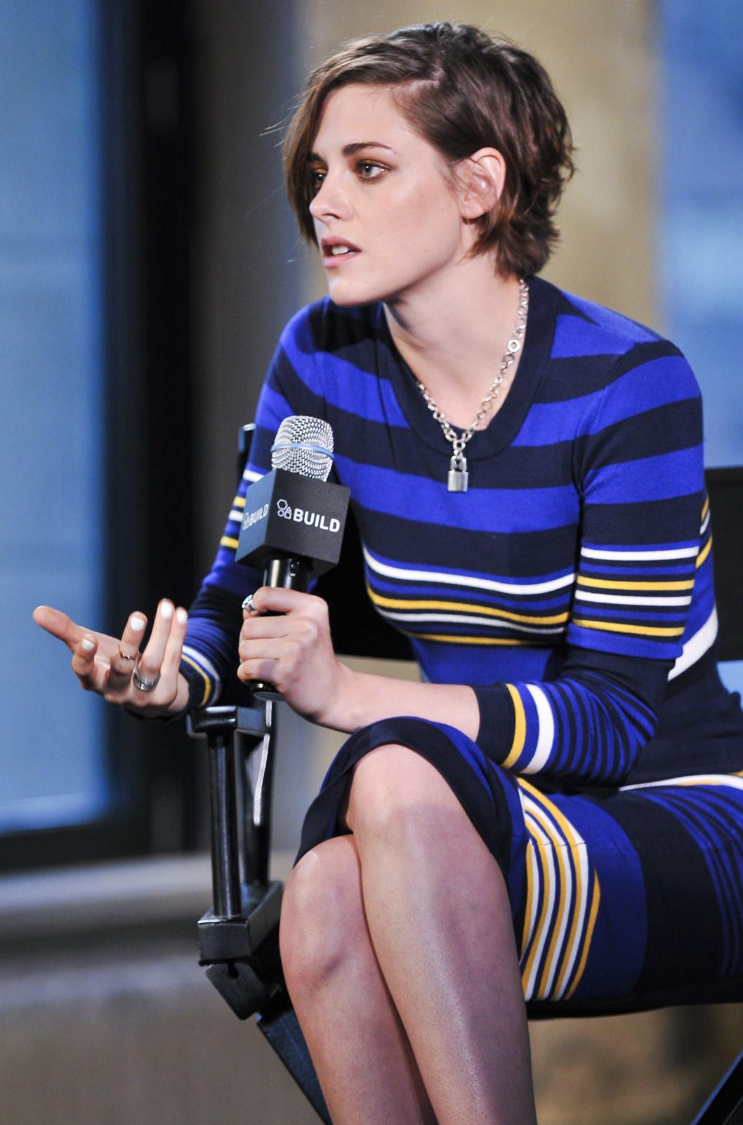Kristen Stewart Photo Gallery