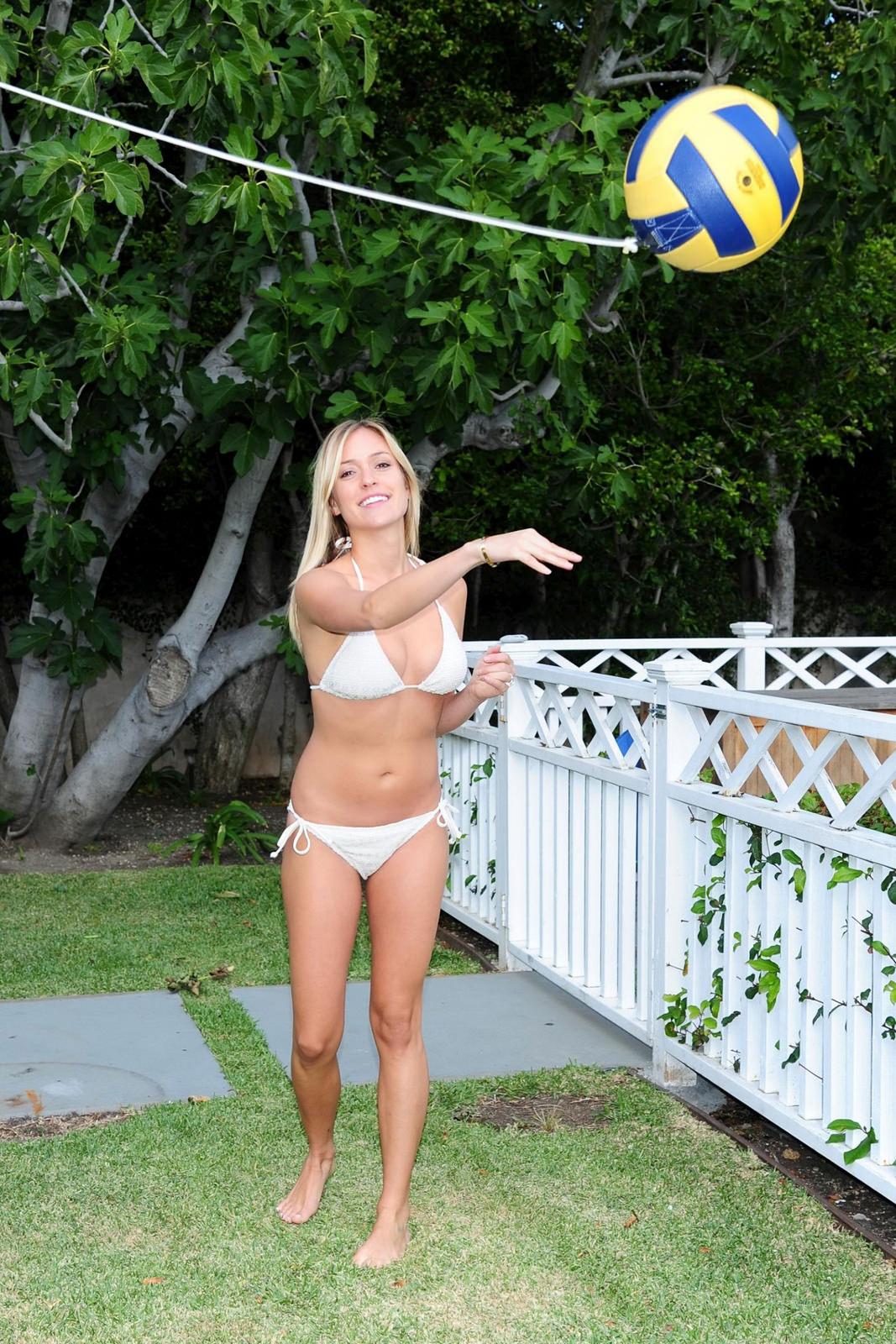 Kristin Cavallari Photo Gallery