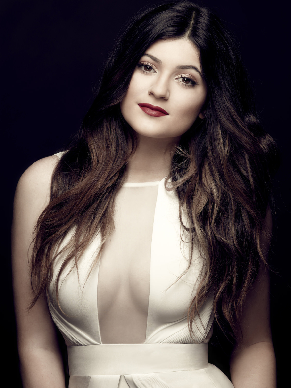 Kylie Jenner Photo Gallery