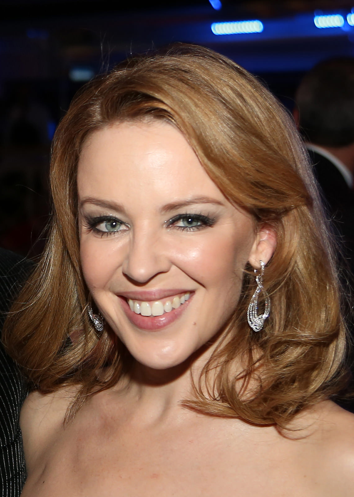 Kylie Minogue Photo Gallery