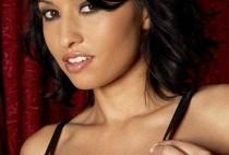 Lana Lopez Photo Gallery