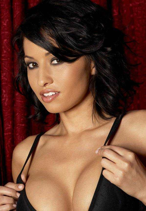 Lana Lopez Photo Gallery