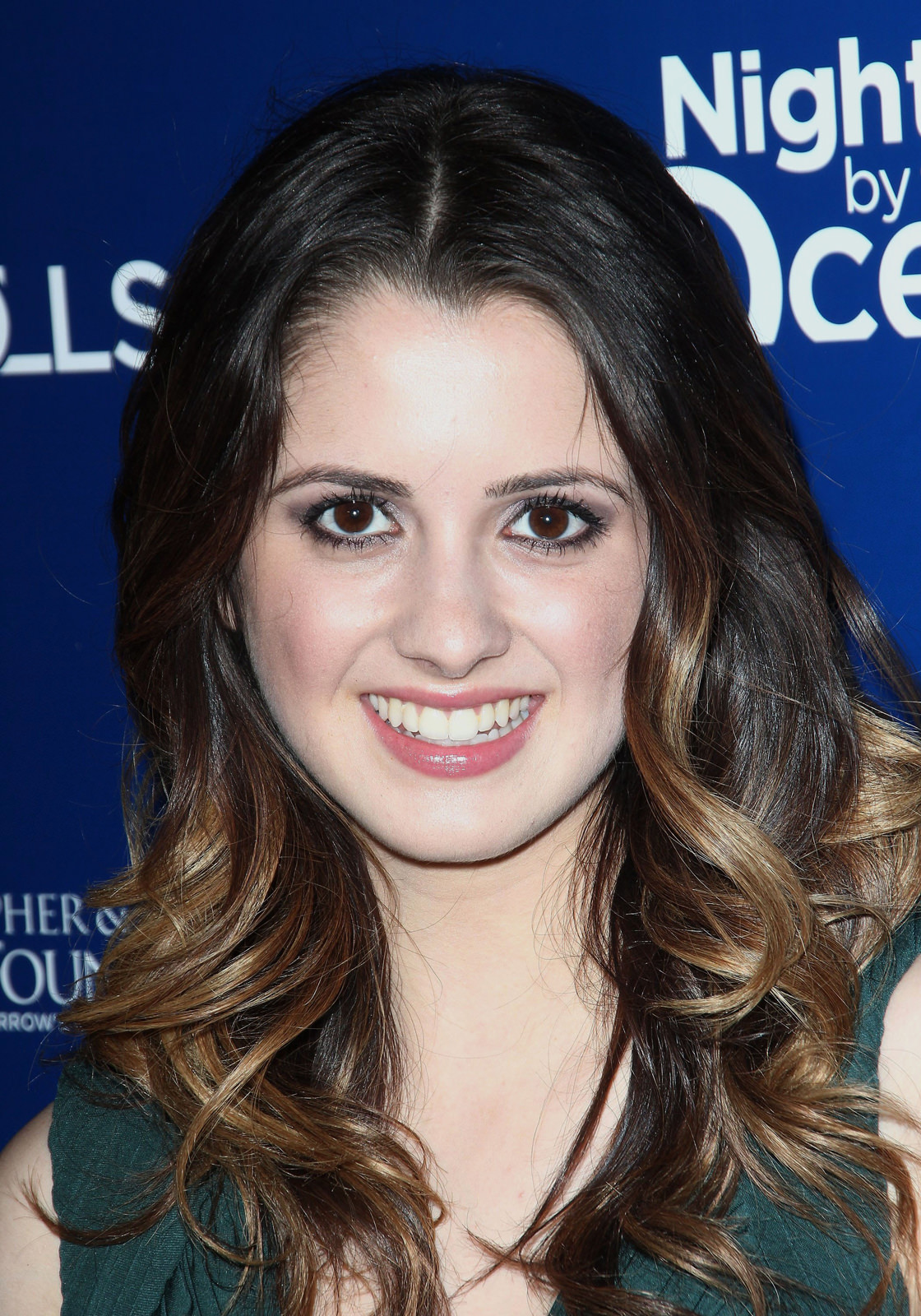 Laura Marano Photo Gallery