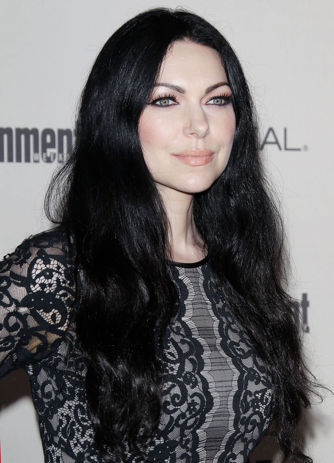 Laura Prepon Photo Gallery