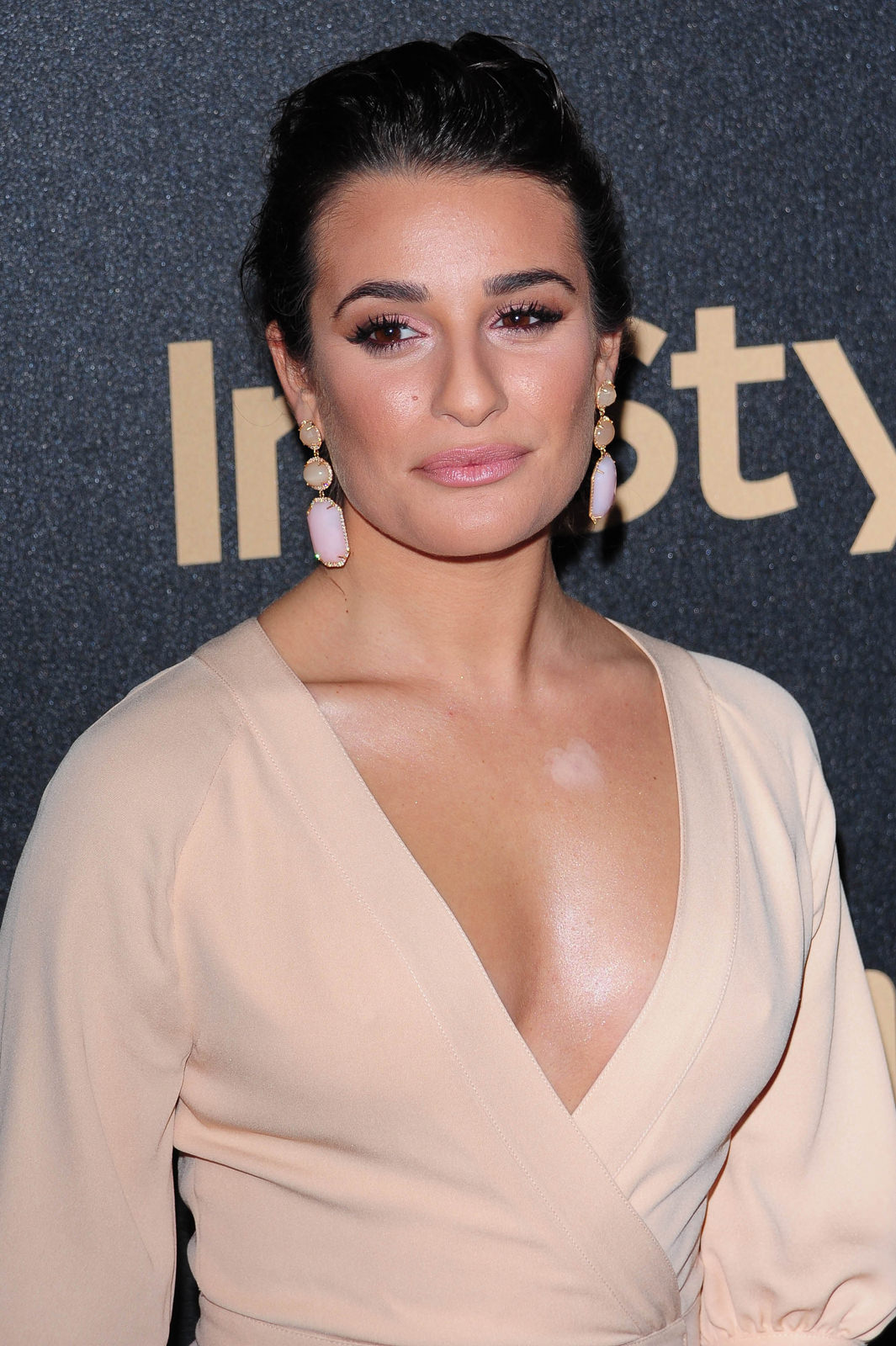 Lea Michele Photo Gallery