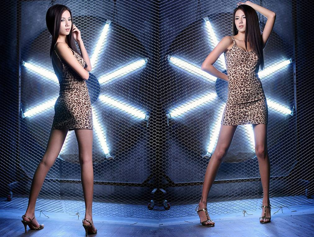 Lee Mi Hyeon Photo Gallery