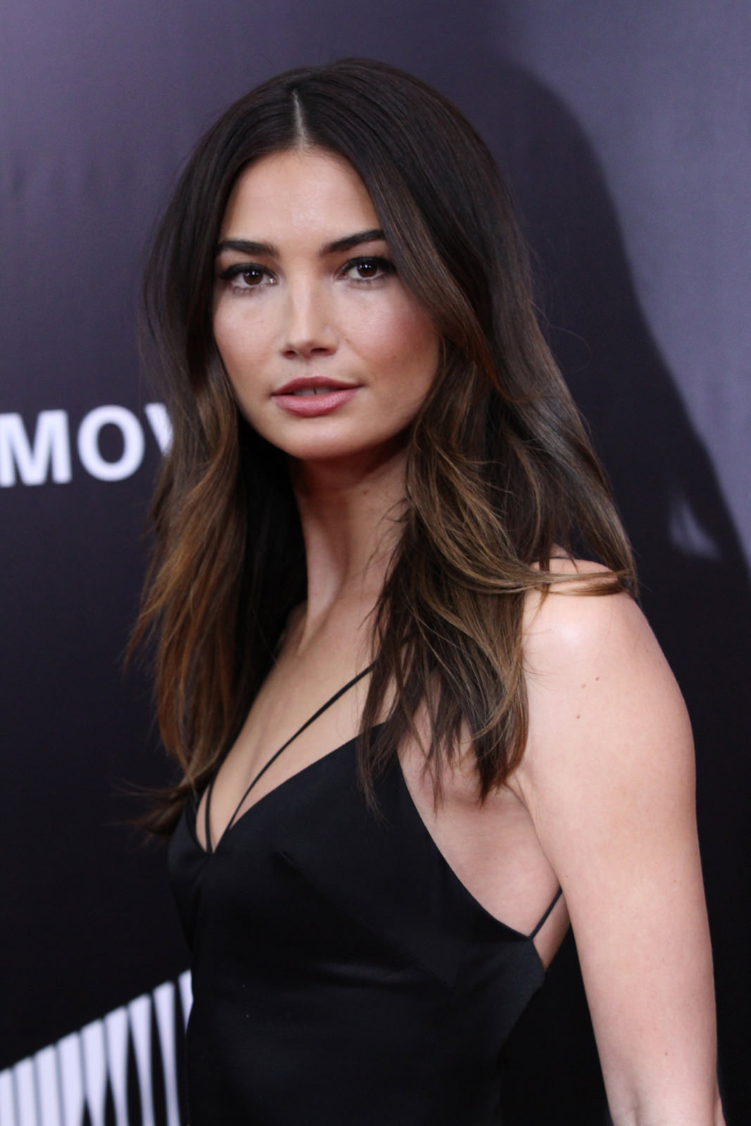 Lily Aldridge Photo Gallery