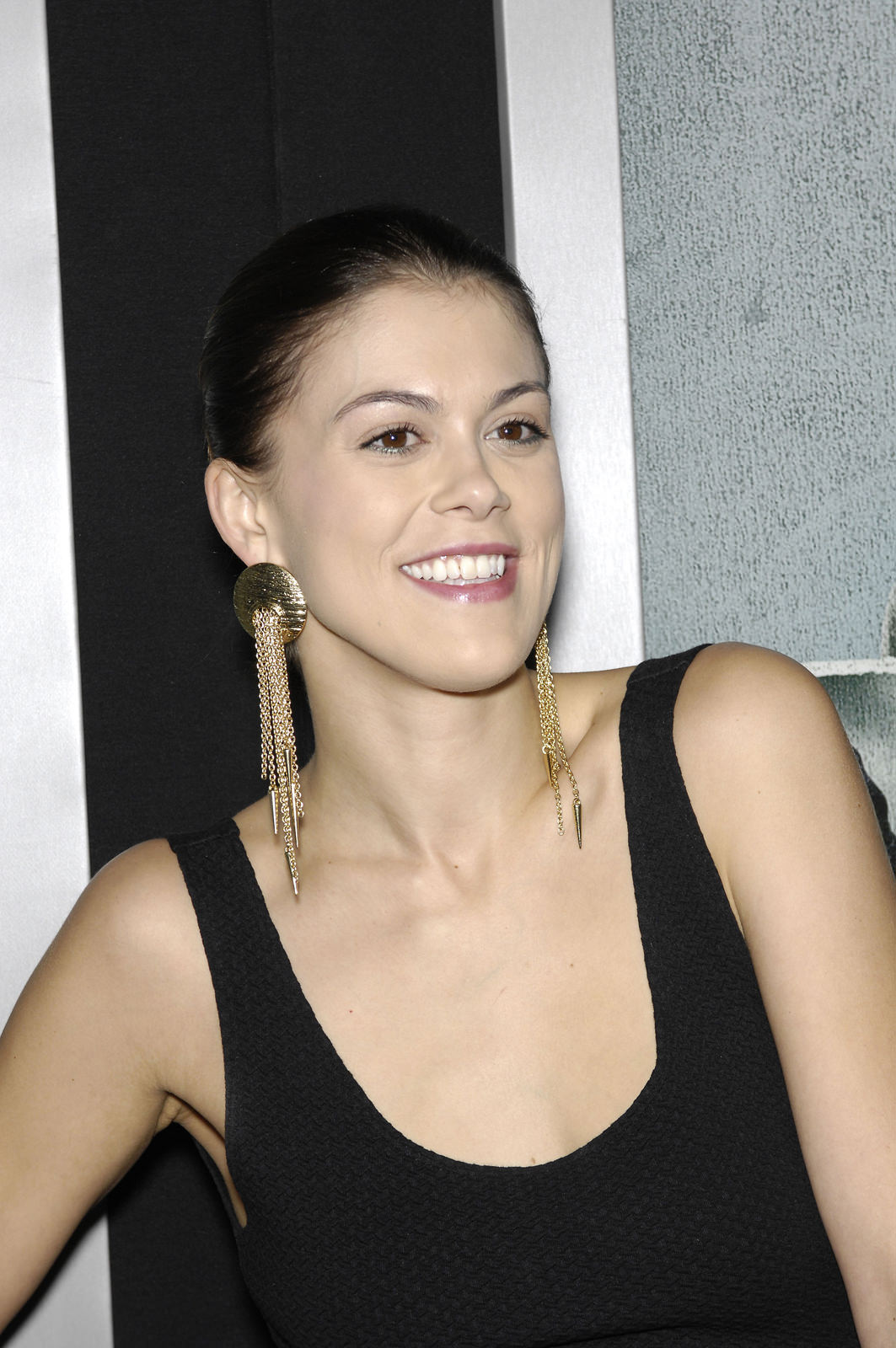 Lindsey Shaw Photo Gallery