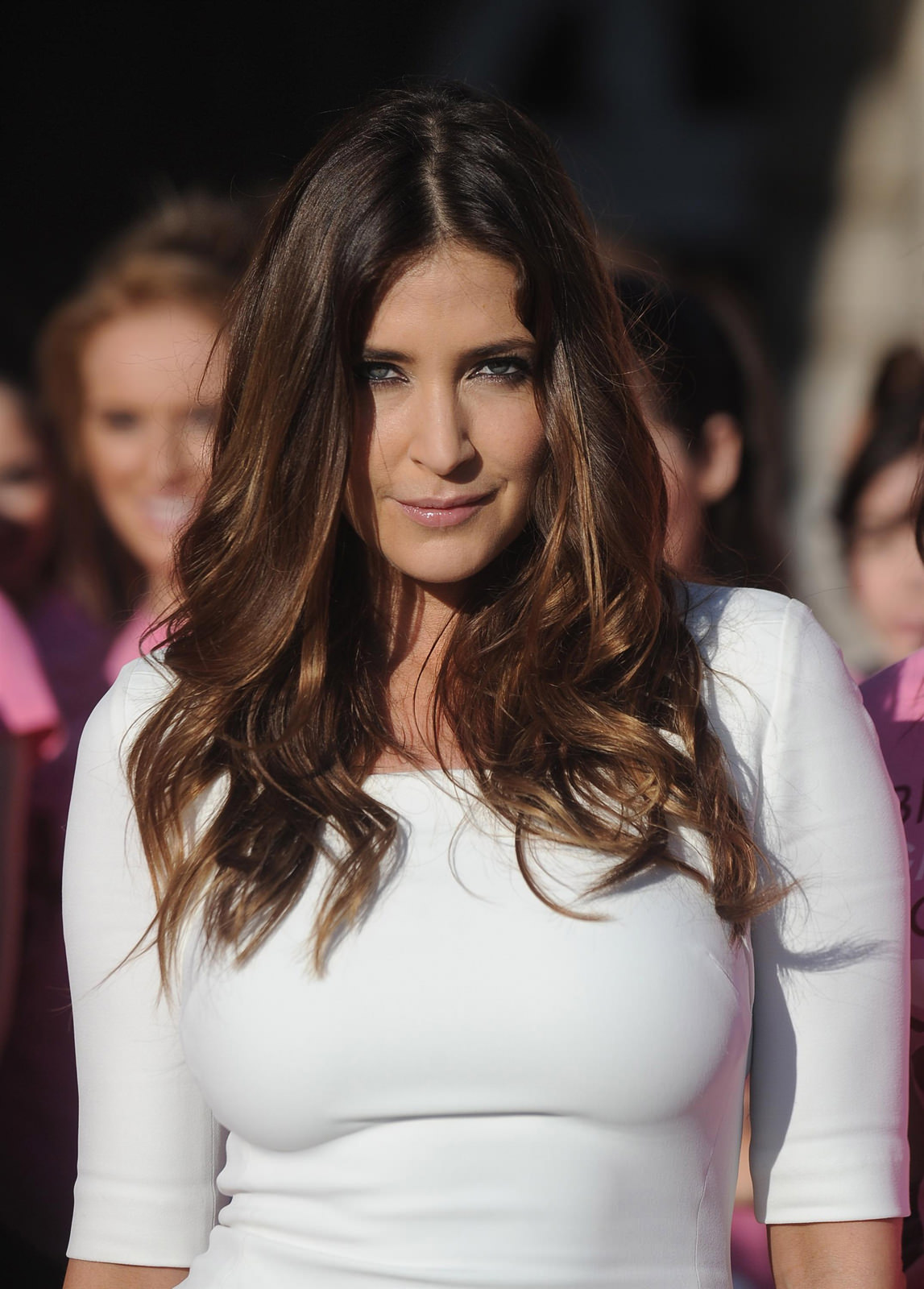 Lisa Snowdon Photo Gallery