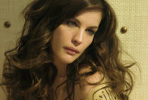 Liv Tyler Photo Gallery