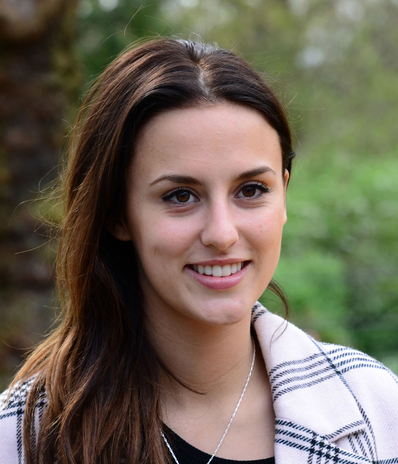 Lucy Watson Photo Gallery