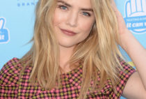Maddie Hasson Photo Gallery