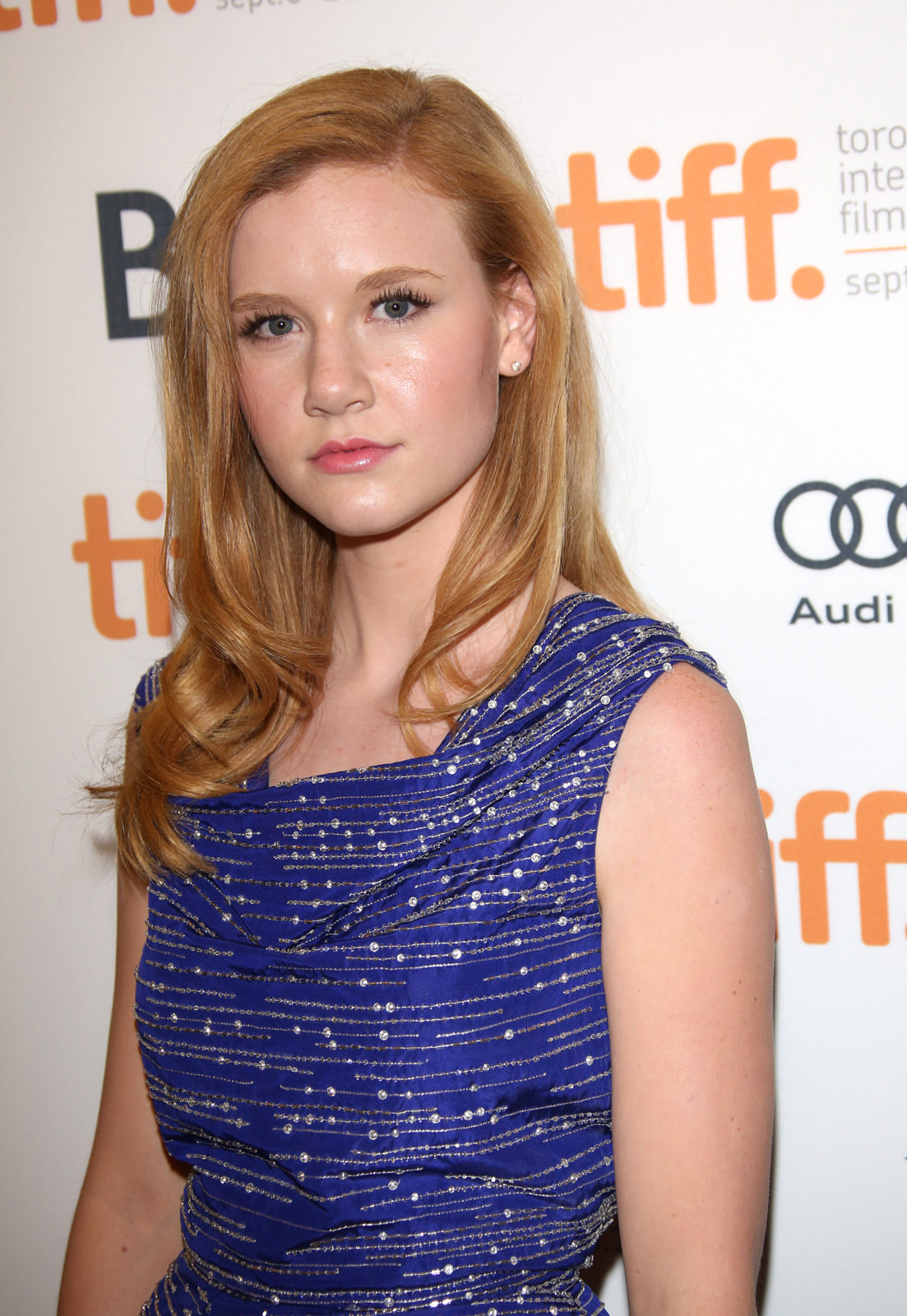 Madisen Beaty Photo Gallery