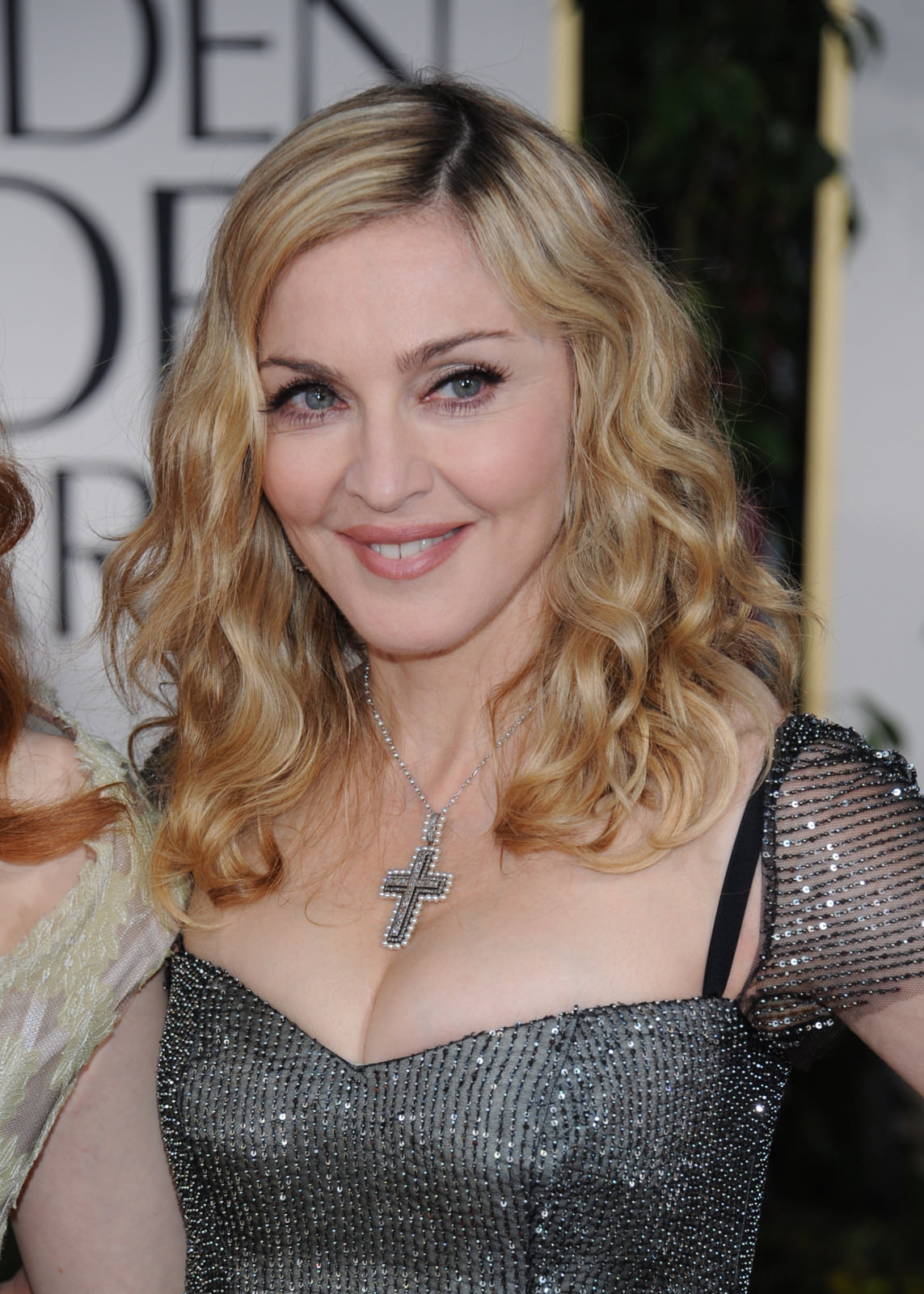 Madonna Photo Gallery
