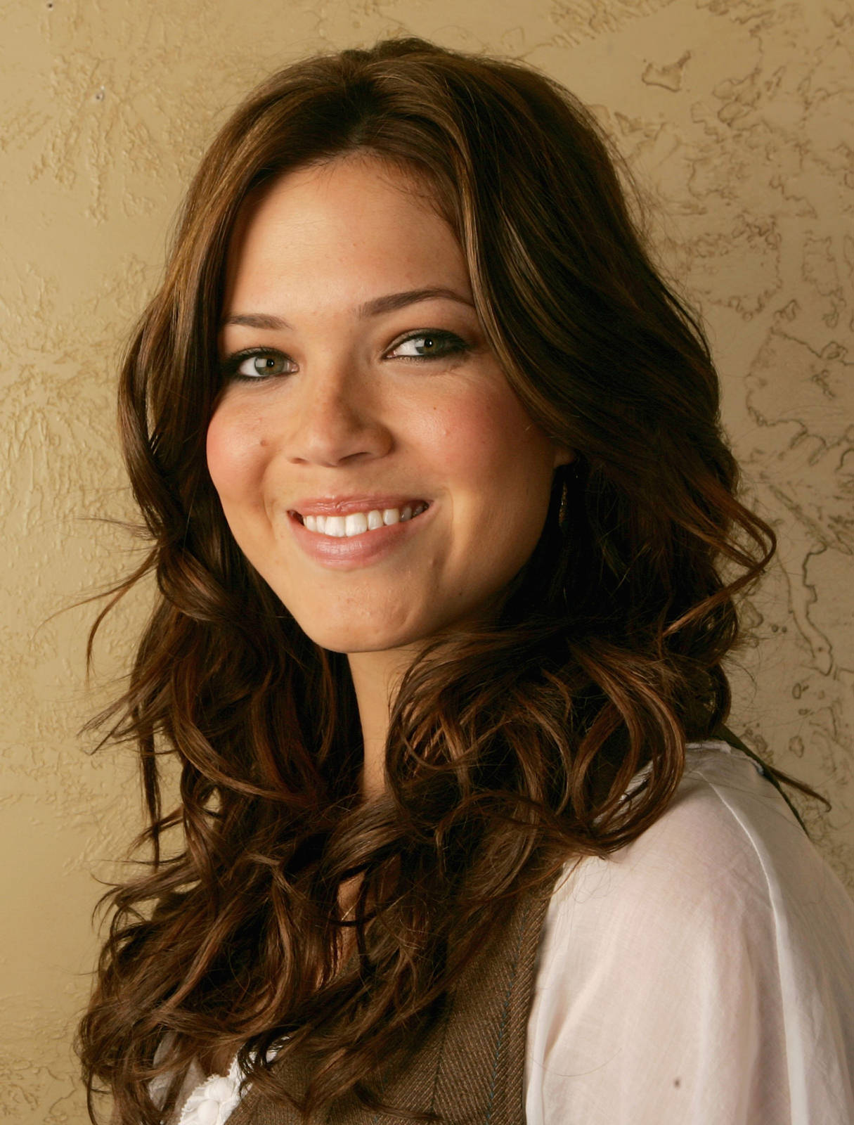 Mandy Moore Photo Gallery